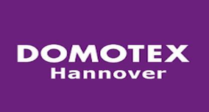 DOMOTEX 2021 |  20 May 2021